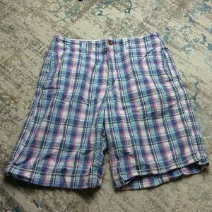 American Eagle Outfitters size 30 men's shorts